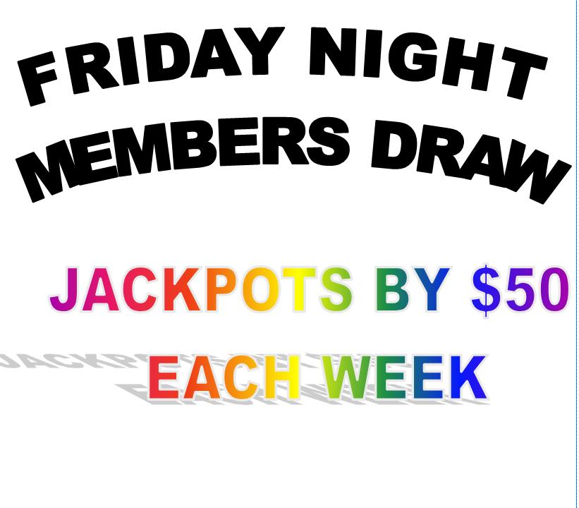 http://guyrabowlingclub.com/?ai1ec_event=membership-draw&instance_id=